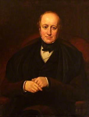 Joseph Hodgson (1788–1869)