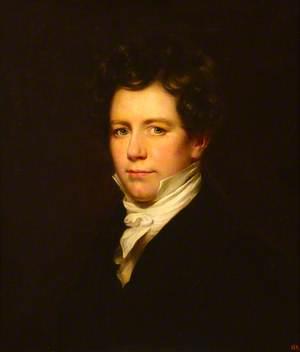 John Howship (1781–1841)