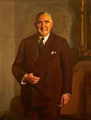 Robert Kelly (1879–1944)