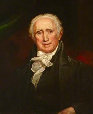 William Lynn (1753–1837)