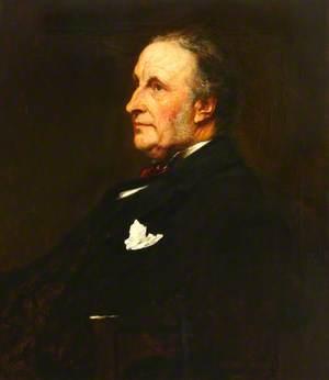 Timothy Holmes (1825–1907)