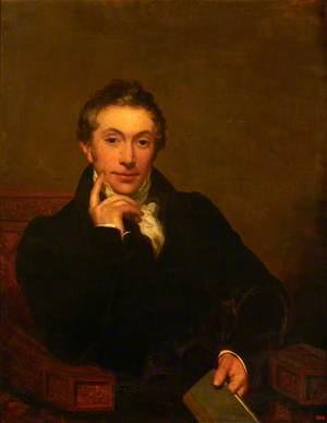 Thomas Copeland (1781–1855)