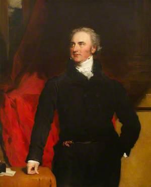 Astley Paston Cooper (1768–1841)