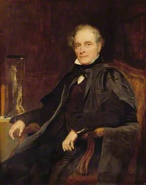 Samuel Cooper (1781–1848)