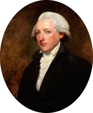 William Cumberland Cruikshank (1745–1800)