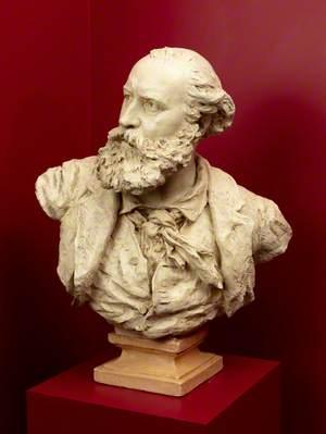 Charles François Gounod (1818–1893)