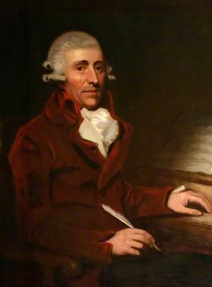 Franz Joseph Haydn (1732–1809)