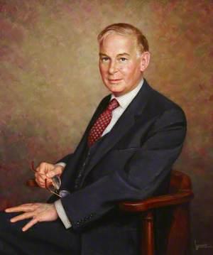 Robert N. Thomson