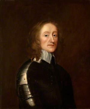 Charles Fleetwood (c.1618–1692)