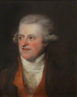 John Frere (1740–1807)