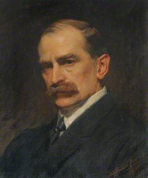 Arthur Locke Radford (1862–1925)