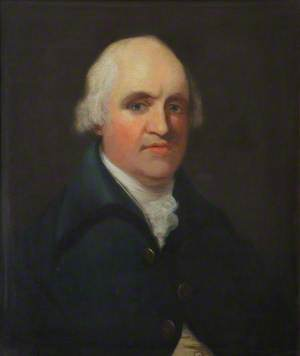 James Pettit Andrews (c.1737–1797)