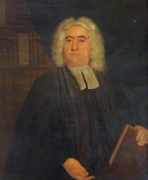 David Wilkins (1685–1745)