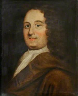 Ralph Thoresby (1658–1725)
