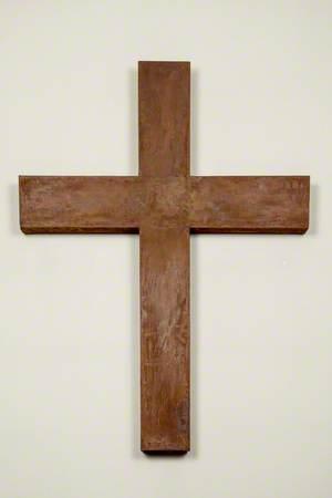 Cross 50
