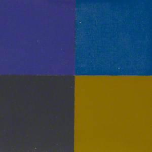 Study for 'Kunstsommer Kleinssassen'
