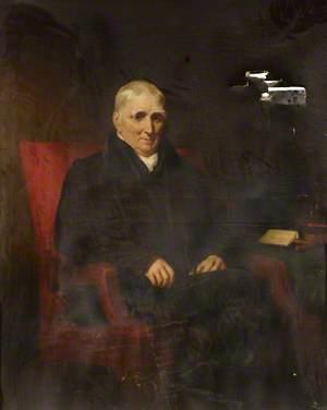 Lord Eldon