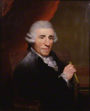 Joseph Haydn (1732–1809)