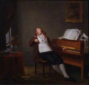 Jan Ladislav Dussek (1760–1812)
