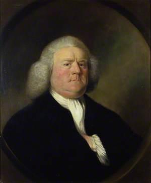 William Boyce (1711–1779)