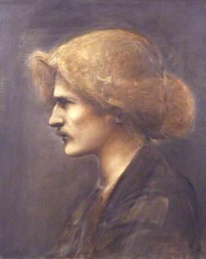 Ignacy Jan Paderewski (1860–1941)
