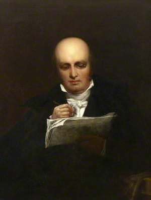 John Wall Callcott (1766–1821)