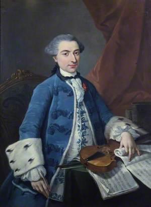 Gaetano Pugnani (1731–1798)
