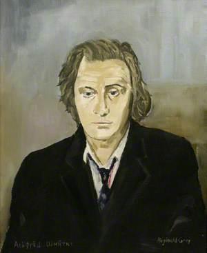 Alfred Schnittke (1934–1998)