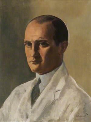 Dr H. Rollin