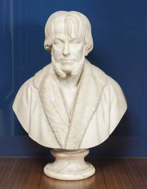 John Conolly (1794–1866)