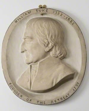 William Tuke (1732–1822)