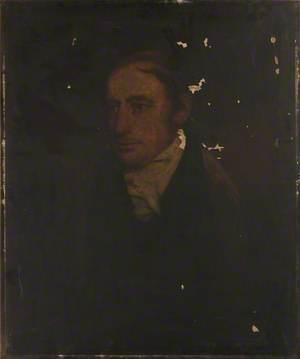 John Linnell Bond (1764–1837)