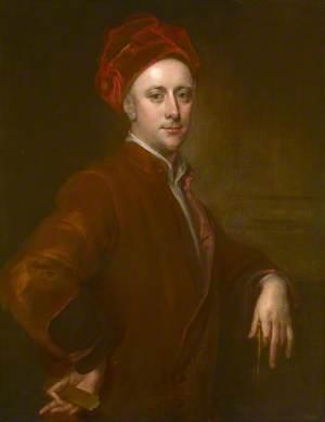 Henry Flitcroft (1697–1769)