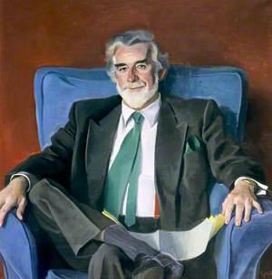 Larry Rolland, PRIBA