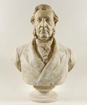 William Tite (1798–1873)