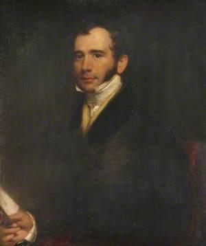 William Thomas Brande (1788–1866)