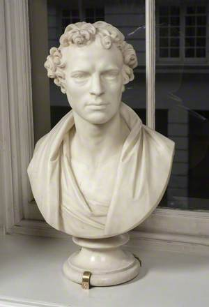 Michael Faraday (1791–1867)