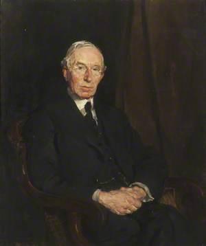 John Alexander Milne