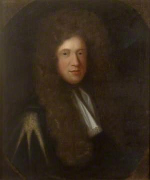 John (Jean) Chardin (1643–1712)