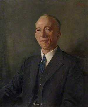 John Ledingham (1875–1944)