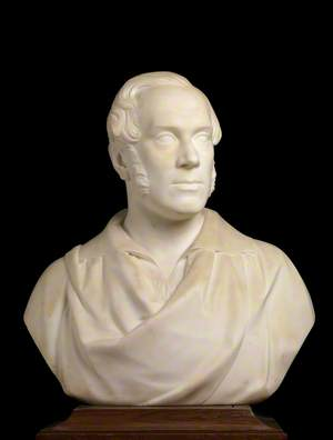 Woronzow Greig (1805–1865)