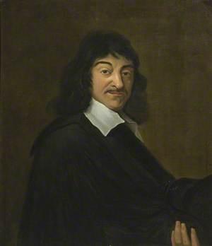 Rene Descartes (1596–1650)