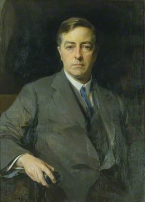 James Jeans (1877–1946)