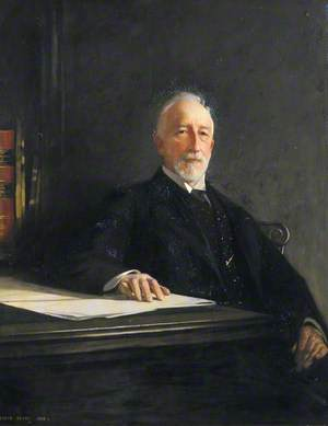 David Gill (1843–1914)