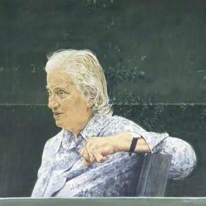Dorothy Hodgkin (1910–1994)