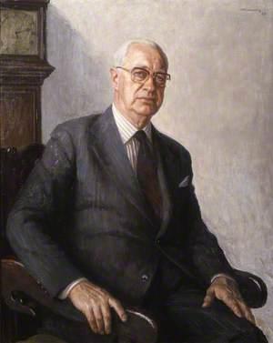 Alexander Todd (1907–1997)