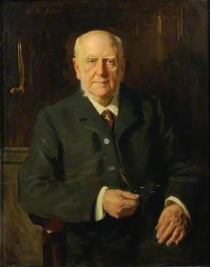 Archibald Geikie (1835–1924)
