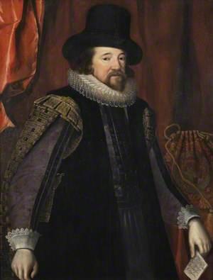 Francis Bacon (1561–1626)