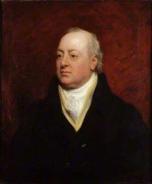 Everard Home (1756–1832), 1st Bt