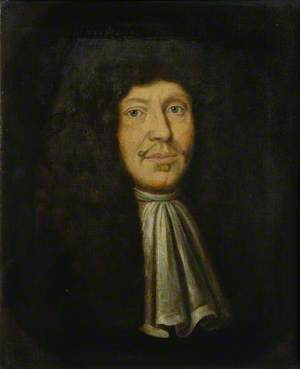 Johann Christoph Sturm (1635–1793)